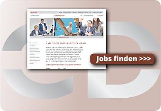Jobs finden